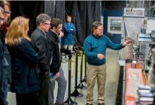 激光雷达传感器技术将开启首次商用