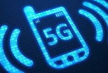 据说中国联通5G要出了 网友:信号不好6G也没用!