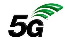 中国正积极推进5G商用源于多方面因素的影响