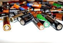 那些卖掉的电池 最后去了哪儿?