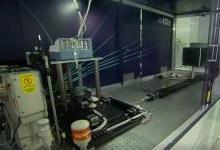 澳洲发明新型4D扫描仪:可直接透视器官