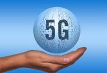中国5G投资集中在2018到2025年连接数将超4亿