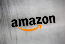 亚马逊CEO磋商合作拟进军无线行业 专注物联网