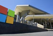 微软全球裁员3000人 海外销售人员受波及最大