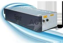 MKS Instruments推出工业级飞秒混合光纤激光器