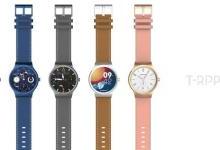 成本居高不下 智能手表出路在哪?