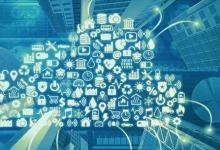 物联网将进入1.0时代:人工智能+语音操控
