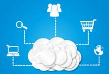 深度解读微软VS亚马逊的云计算大战