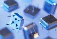 国内传感芯片进口率高达90%