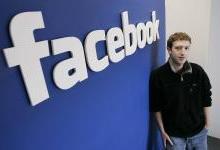 Facebook将会成为医疗行业的技术大鳄?