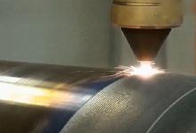 详解3D打印再制造目前存在问题与应对措施