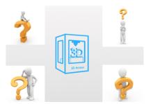 我国3D打印产业标准亟待出台