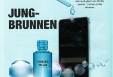德国评测机构高科技带你看穿手机变慢的原因