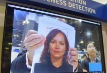 NEC利用AI开发出鉴别真假人脸的技术
