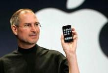 智能手机十年鉴 一颗镜头下的逆袭战
