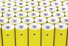 比产能?先来聊聊中国电池厂与特斯拉