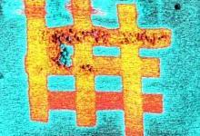 量子计算技术再获神器 科学家开发出新的成像技术