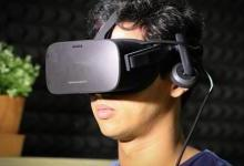 Facebook计划从VR头显入局语音助手