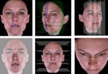 3D扫描助力数字化定制隆鼻从概念走向应用