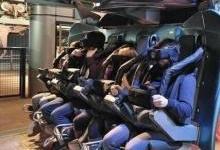 VR产业发展现状及未来趋势分析