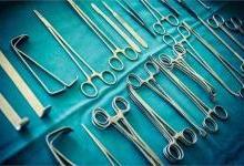 全国多地进口医疗器械不合格入关被拒
