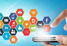 Ovum:电信运营商B2B营销策略急需改变