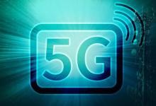 5G弄潮儿齐聚一堂,中兴攒局推动产业进程