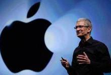 苹果高通纠纷不断升级 英特尔台积电坐收渔利