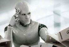 人类爱上人工智能怎么办?