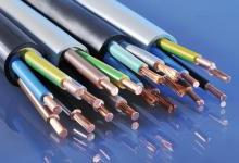 临沂质监局约谈5家不合格电缆企业