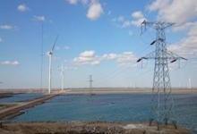 内蒙古将投6.63亿建50MW风电项目