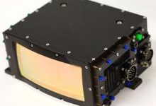 200米远距离探测:Luminar激光雷达的秘技
