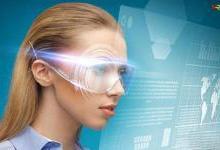 眼球追踪技术可以解决VR的哪些问题?