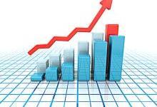 电芯涨势持续全年 下半年或再涨10%