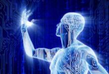 AI研究的盲点:无解的神经网络内在逻辑