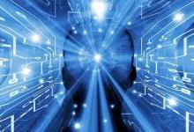2017年人工智能如何与智能家居合作共赢?