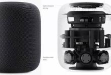 智能家居2.0:智能音箱何以成为新的入口