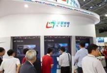 中国大陆将有一大波10.5/11代平板工厂来袭