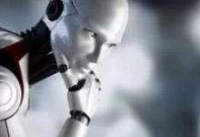 AI进入黄金时代 人才分布情况分析