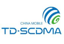 2G/3G临近断网 运营商或殊途同归
