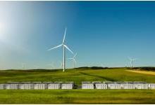 特斯拉Powerpack助力南澳大利亚实现大规模可持续能源供电