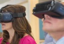 英国旅行社Thomson将VR体验引入新概念店