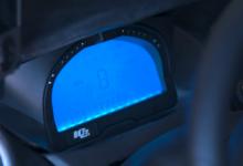 3D打印在汽车定制改装领域的案例剖析
