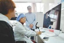 盘活闲置医疗资源:不能为互联网医院设置新围墙