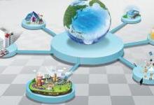 安防企业能否借势物联网技术再次开疆拓土