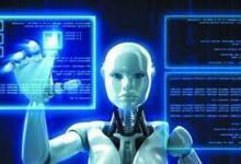 人工智能在安防产业五大应用场景你知多少?