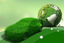新能源汽车如何赢更大市场份额?