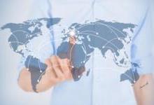 日本将向发展中国家输出医疗系统