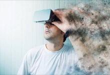 VR在家居家装行业的应用现状及前景