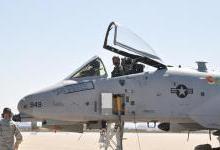 美国雷神公司将升级F15传感器